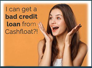 no credit check loans online instant approval